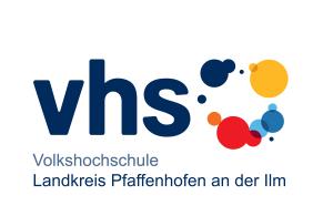 VHS Pfaffenhofen