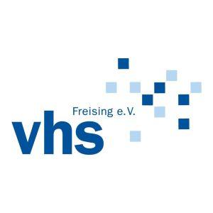 Logo VHS Freising
