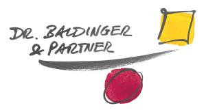 Baldinger&Partner