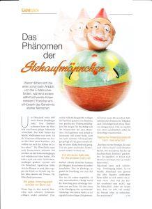 Resilienzartikel_Interview1_März_2015